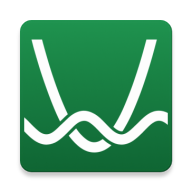 Desmos Graphing Calculator 6.3.0.0 Software For PC Download