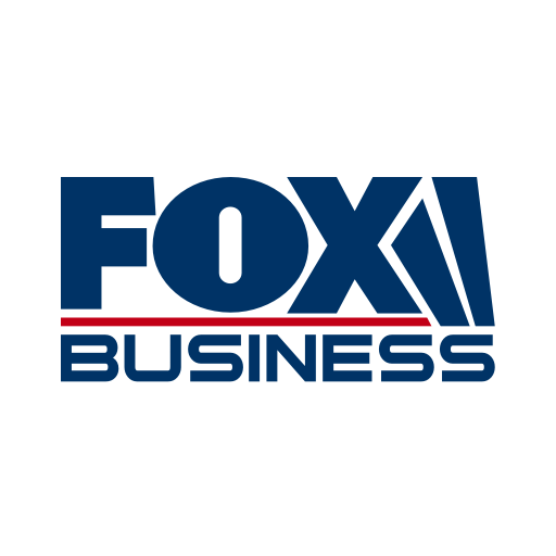 Fox Business 4.5.0 Software For PC Download