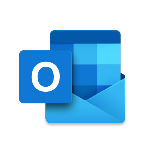 Microsoft Outlook: Organize Your Email & Calendar 4.2025.2 Software For PC Download