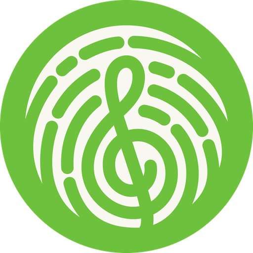 Yousician – An Award Winning Music Education App 4.11.1 Software For PC Download