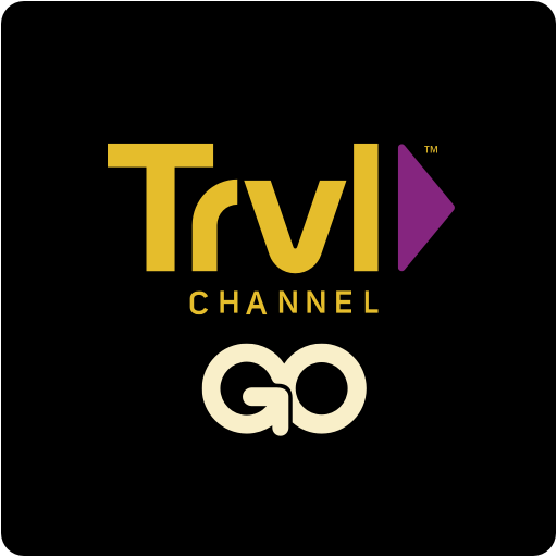 Travel Channel GO 2.16.7 Software For PC Download