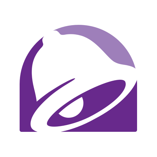 Taco Bell 5.32.0 Software For PC Download