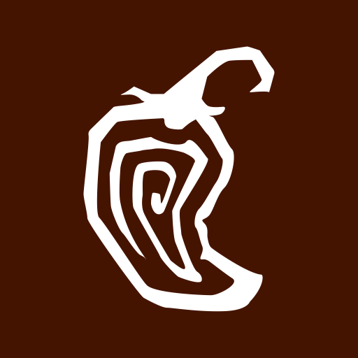 Chipotle 8.5.0 Software For PC Download