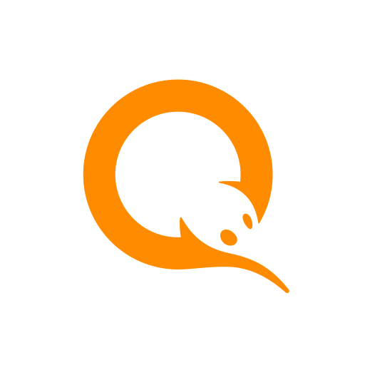 QIWI Wallet 4.11.4 Software For PC Download
