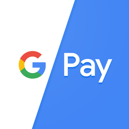 Google Pay (Tez) – a simple and secure payment app 62.0.001_RC01 Software For PC Download