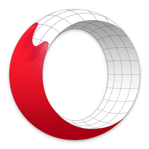 Opera browser beta 59.0.2926.53969 Software For PC Download