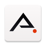 Amazfit 4.6.0-play Software For PC Download