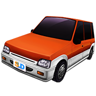 Dr. Driving 1.60 Software For PC Download