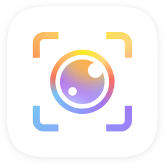 HUAWEI AI Lens 20.0.5.457 Software For PC Download