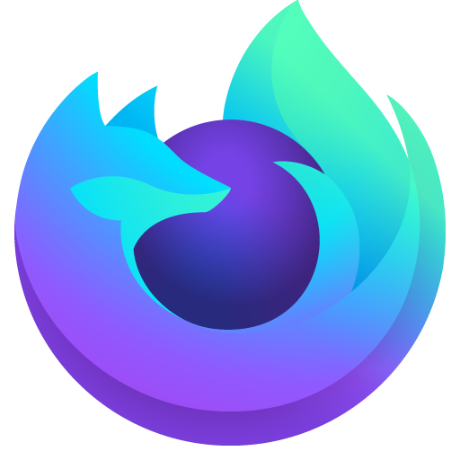 Firefox Nightly Nightly 200705 06:01 Software For PC Download