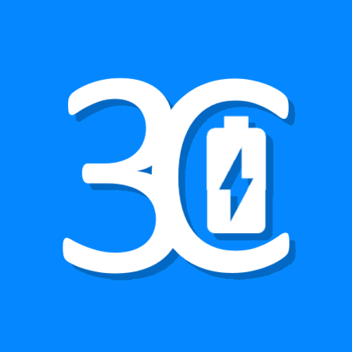 3C Battery Manager 4.2.4a Software For PC Download