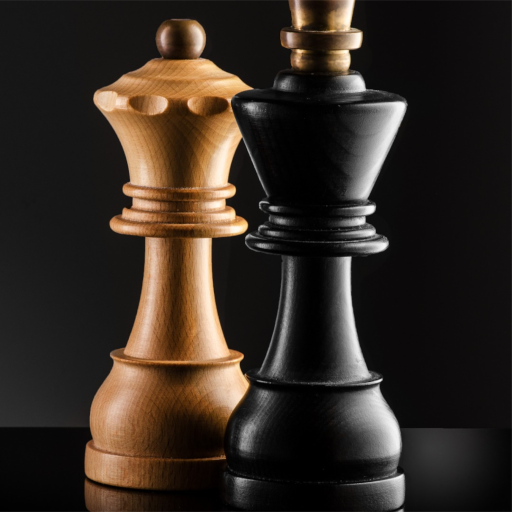 Chess 2.7.5 Software For PC Download
