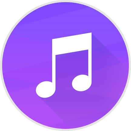 LG Music 9.10.8 Software For PC Download