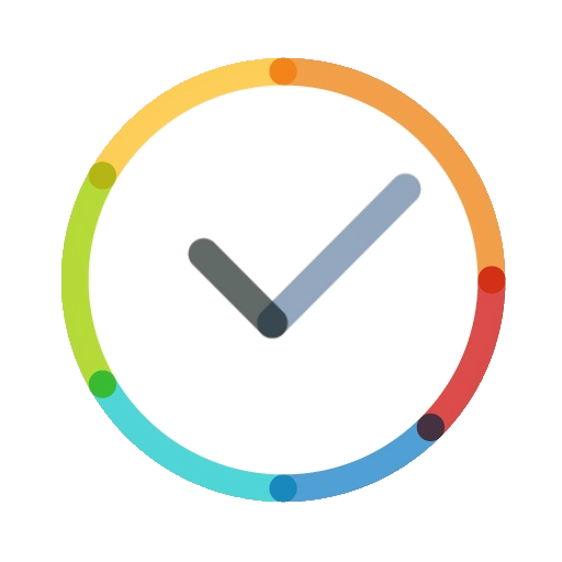 StayFree – Screen Time Tracker & Limit App Usage 4.5.2 Software For PC Download