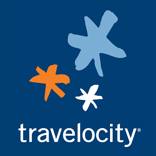 Travelocity Hotels & Flights 20.27.0 Software For PC Download