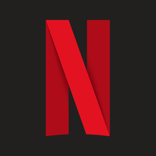 Netflix 7.64.0 build 1 34967 beta Software For PC Download