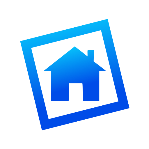 Homesnap Real Estate & Rentals 6.2.main Software For PC Download