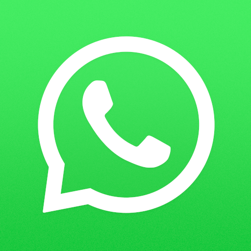 WhatsApp Messenger 2.20.195.6 beta Software For PC Download