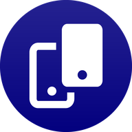 JioSwitch – Secure File Transfer & Share (No Ads) 4.01.5 PLAYSTORE Software For PC Download