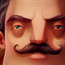 Hello Neighbor 1.0 b89 Software For PC Download