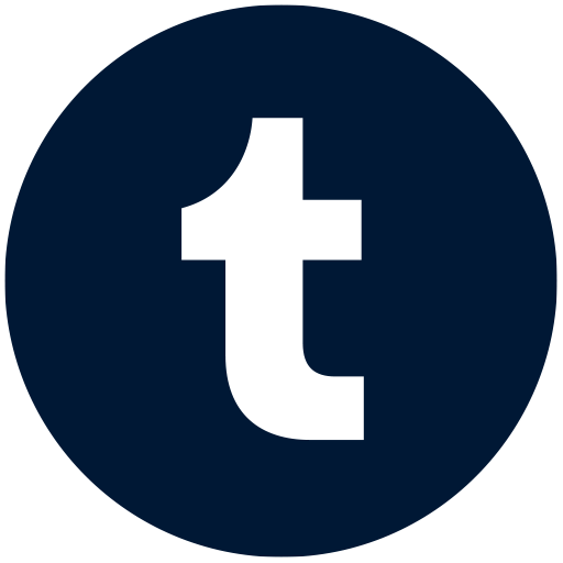 Tumblr 16.5.2.02 alpha Software For PC Download