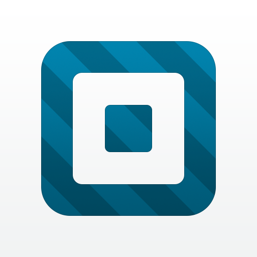 Square Point of Sale Beta 5.43b9 (Early Access) Software For PC Download