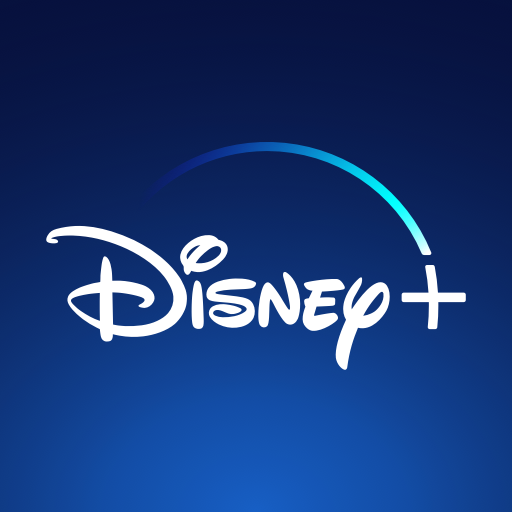 Disney+ (Android TV) 1.7.0 Software For PC Download