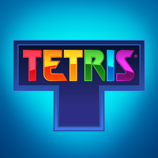Tetris® 2.7.0 Software For PC Download