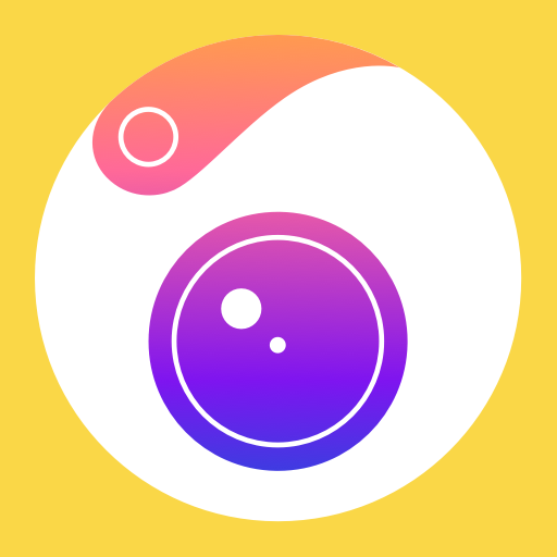 Camera360: Selfie Photo Editor with Funny Sticker 9.7.9 Software For PC Download
