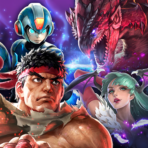 TEPPEN 3.1.0 Software For PC Download