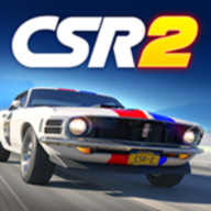 CSR Racing 2 2.18.2 b2934 Software For PC Download