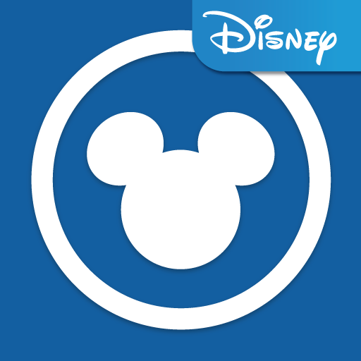 My Disney Experience – Walt Disney World 6.1 Software For PC Download