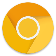 Chrome Canary (Unstable) 86.0.4197.2 Software For PC Download