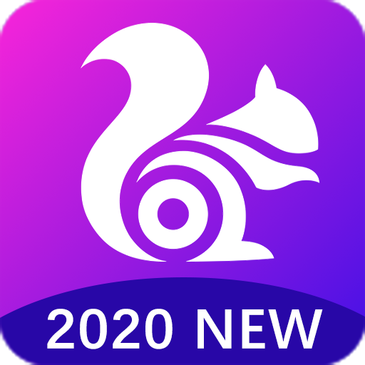 UC Browser Turbo- Fast Download, Secure, Ad Block 1.10.1.900 Software For PC Download