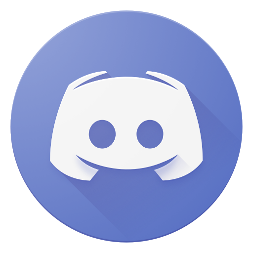 Discord – Talk, Video Chat & Hangout with Friends 31-alpha1 Software For PC Download
