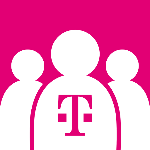 T-Mobile® FamilyMode™ 2.14.0.3 Software For PC Download