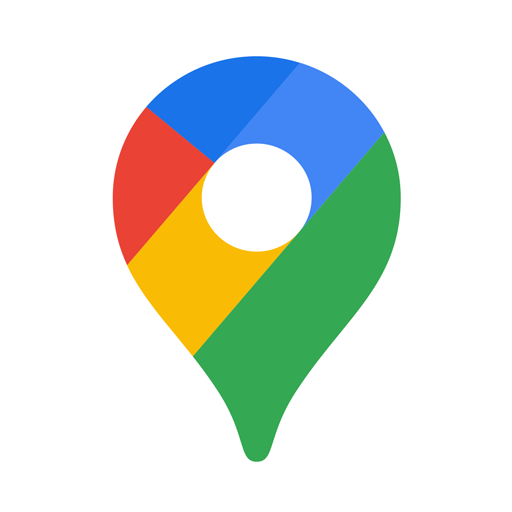 Google Maps – Navigate & Explore 10.45.2 Software For PC Download