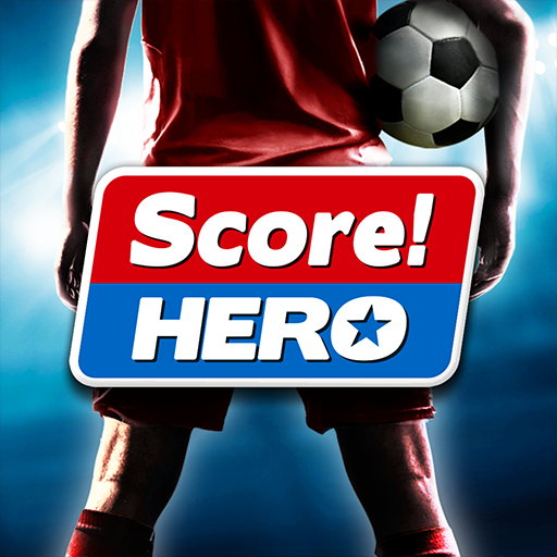 Score! Hero 2.52 Software For PC Download