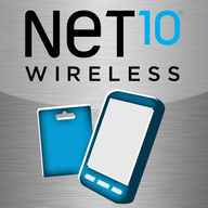 Net10 My Account R11.1.0 Software For PC Download
