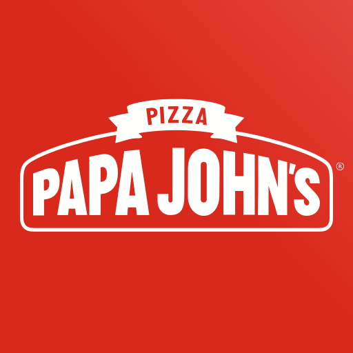 Papa John's Pizza 4.39.14228 Software For PC Download