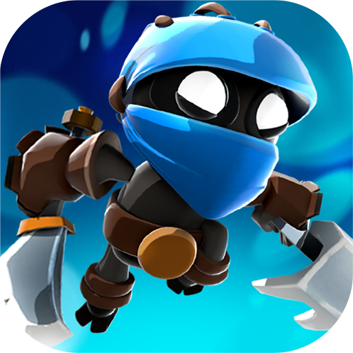 Badland Brawl 2.8.2.1 Software For PC Download