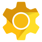 Android System WebView Canary 86.0.4201.0 Software For PC Download