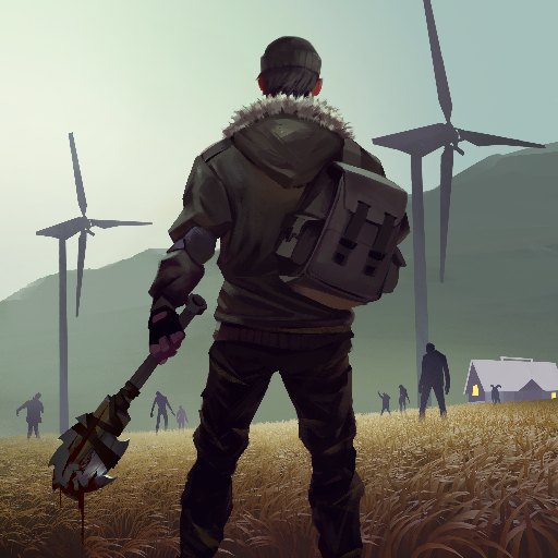 Last Day on Earth: Survival 1.17.3 Software For PC Download