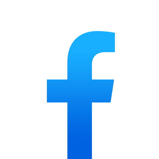 Facebook Lite 208.0.0.2.120 beta Software For PC Download