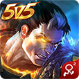 Heroes Evolved 2.1.8.0 Software For PC Download