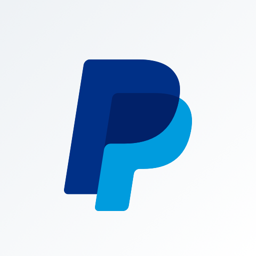 PayPal Business: Send Invoices and Track Sales 2020.07.08 Software For PC Download