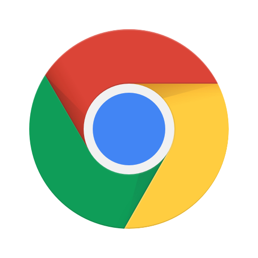 Google Chrome: Fast & Secure 84.0.4147.89 Software For PC Download