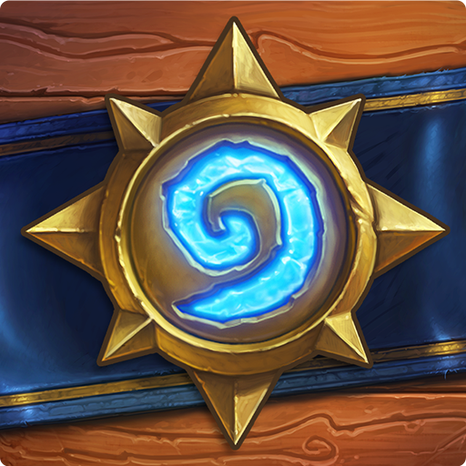 Hearthstone 19.6.74257 Software For PC Download