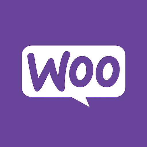 WooCommerce 4.6 Software For PC Download