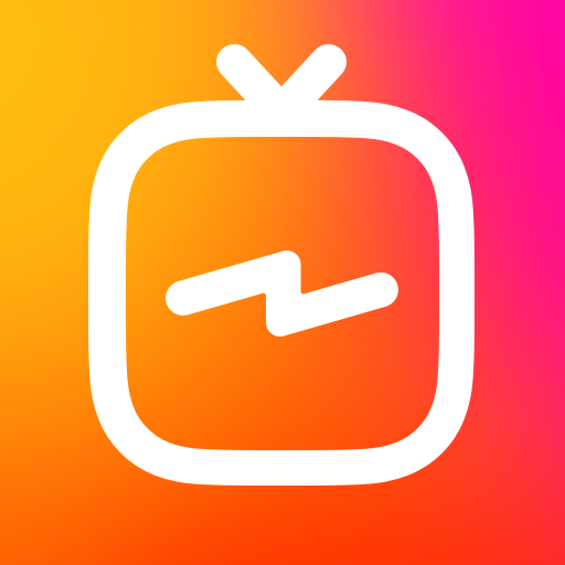 IGTV 150.0.0.34.120 Software For PC Download